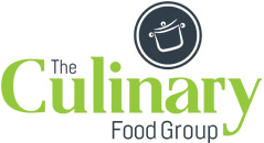 The Culinary Food Group - Logo