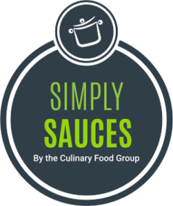 simply sauces