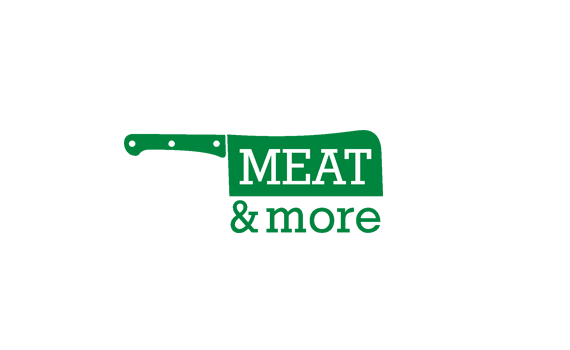 Meat and More