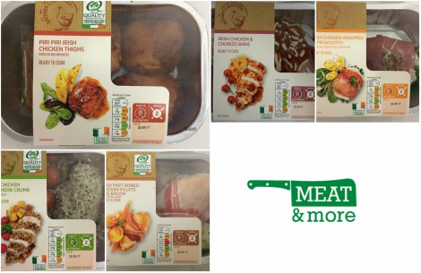 ready to cook meal solutions mastering mealtime meat and more-