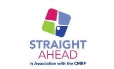 straight ahead ireland logo simply soups