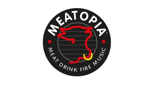 meatopia logo 1