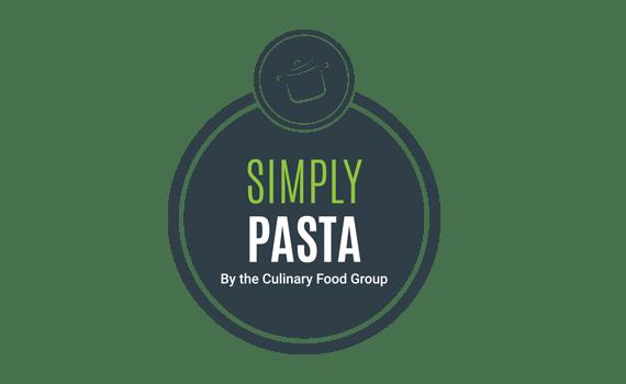 Pasta Concepts